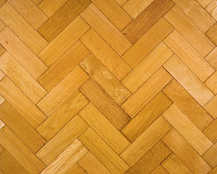 Parquet wood floor installs and renovations, repairs and refurbishments